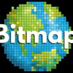 Diferencia entre mapa de bits y vector (con tabla)