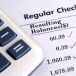 Diferencia entre cuenta corriente y cuenta de ahorros (con tabla)