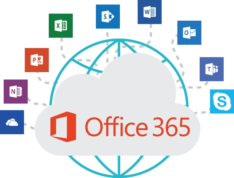 Diferencia entre Office 365 y Office 2016 (con tabla)