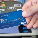 Diferencia entre Visa y Mastercard (con tabla)