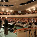 Diferencia entre bautista y pentecostal (con tabla)