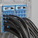 Diferencia entre cable y red (con tabla)