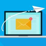 Diferencia entre correo electrónico y G-mail (con tabla)