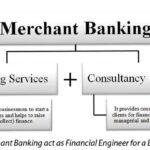 Diferencia entre la banca comercial y la banca mayorista (con tabla)