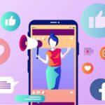 Diferencia entre marketing en redes sociales y marketing de influencers (con tabla)