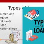 Diferencia entre préstamos y finanzas (con tabla)