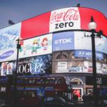 Diferencia entre publicidad y promoción (con tabla)
