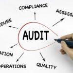 Diferencia entre servicios de auditoría y que no son de auditoría (con tabla)
