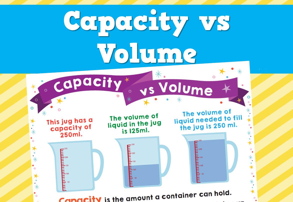 Capacidad 1
