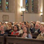 Diferencia entre episcopal y metodista (con tabla)