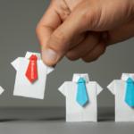 Diferencia entre contratación interna y externa (con tabla)