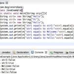 Diferencia entre Java y JavaScript (con tabla)