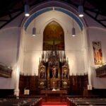 Diferencia entre luterano y bautista (con tabla)