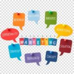 Diferencia entre marketing y publicidad digital (con tabla)