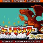 Diferencia entre Pokémon Rojo fuego y Pokémon Verde hoja (con tabla)