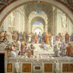 Diferencia entre el Renacimiento y la Edad Media (con tabla)
