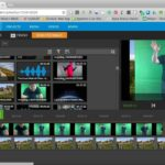 Diferencia entre WeVideo y Final Cut Pro (con tabla)
